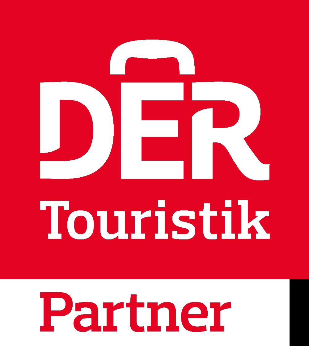 DER Touristik Partner-Unternehmen, Sachsen-Anhalt-Tours GmbH, Reisebüro Luth. Eisleben im Kaufland Center